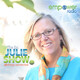 Co-Creating a Healthy Earth with Katharine Roske