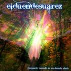 DICO LP: Poemario cantado de un duende alado (2015