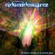 elduendesuarez - Lp- Poemario cantado de un duende alado (2015) (Demo)