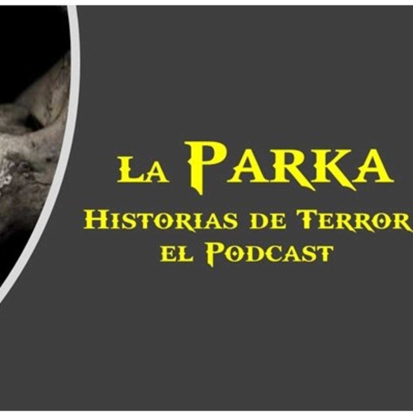 Horror Porn, La tumba de Juanito, La Planchada, la Penitencia de Lecumberri, esto y mucho más!