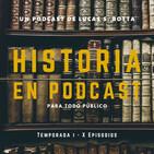 28. El Rosismo (1829-1852)