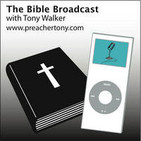 The Bible Podcast: November 17, 2006