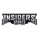 Basketball Insiders Podcast: Where Do We Go From Here With Larry Coon