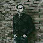 Ivan Seagal - Brume (Original Mix)