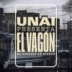 UNAI presenta EL VAGÓN