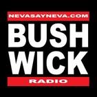 Dj Mixx & Dj Snuu Bushwick Radio 4th of July Mix Weekend