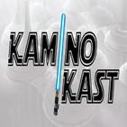 KaminoKast 117: The Mandalorian S01E02