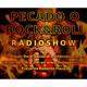 Pecado o Rock&Roll Radioshow entrevista a Armando De Castro (15)