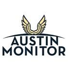 Austin Monitor Radio: Stream ecologist Mateo Scoggins