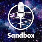Sandbox #36 - A Febre dos Mini Consoles