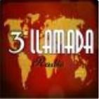 3a Llamada Radio/tv