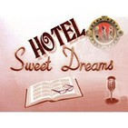 Podcast de Hotel Sweet Dreams