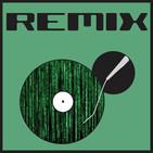 Remix S9-7407
