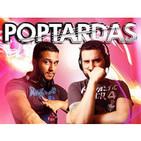 Poptardas Radio Show