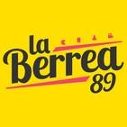 LaBerrea89