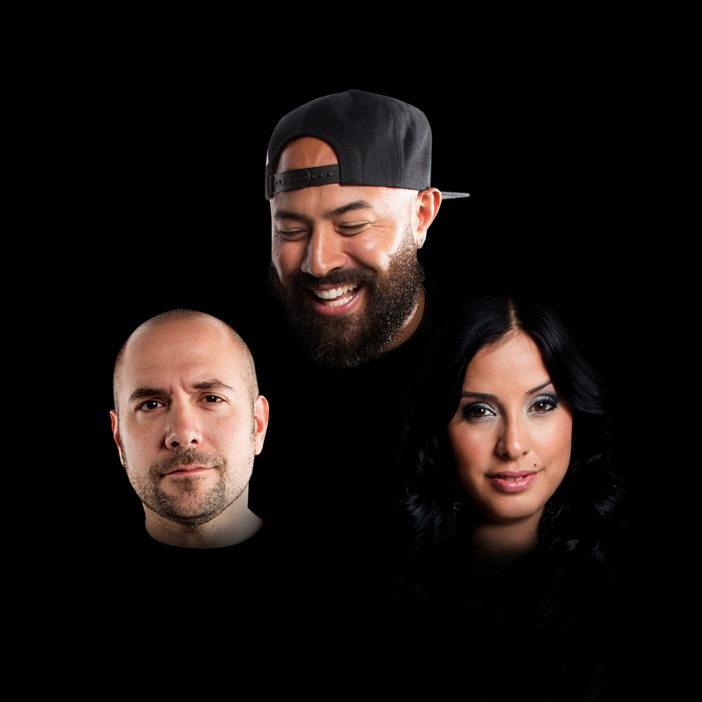 Ebro in the Morning - Craziest Place You Urinated After Drinking + Keke Palmer On Various Opportunities & Angela ...