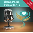 Rachel Paling Podcast Series