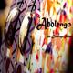 ABOLENGO (6): Extremadura;Son del Pollo