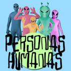 Personas Humanas