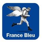 Cours toujours, tu m'intéresses avec Vincent Hulin sur Bleu Poitou