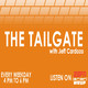The Tailgate 12/9/19 Replay