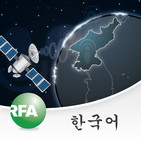 RFA Korean daily show, ??????? ??? 2019-03-20 19:01