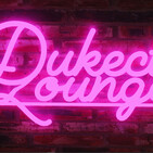Dukect lounge: Lucasfilm needs new stories/Spiders the new Bioware?