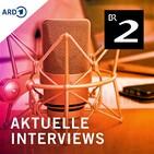 Glück als Wirtschaftsfaktor - Gespräch mit Prof. Ruckriegel, FH Nürnberg