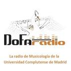 Certamen de radio teatro y relatos cortos