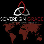 Sovereign Grace Church Sermons