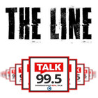 10/10 Richard Dixon Hour 2: Trick-R-Treating, #FoodTalk & The Mr. P's Grilling Tip Of The Week