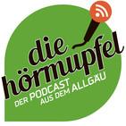 mupfel 257 – München-Podcast