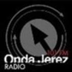 Colorin Colorado 101.0 FM Onda Jerez Radio