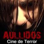 1x03: Peliculas para Halloween, Actualidad, Estrenos...