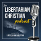 Ep 155: Could Not Voting Improve the World? with Chris Freiman