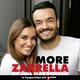 Das Ende von More Zarrella?
