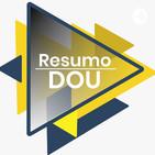 Resumo DOU - 17/01/2019
