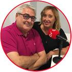 Puertas Abiertas con Vicente Quintana (05/09/2017)