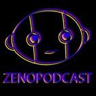 ZenoPodcast