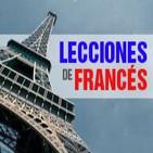 Lección 6 de Francés