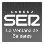 Podcast de laventanadebaleares
