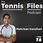 TFP 158: How to Compete Against the World's Best Players with Jibran Mohammadi