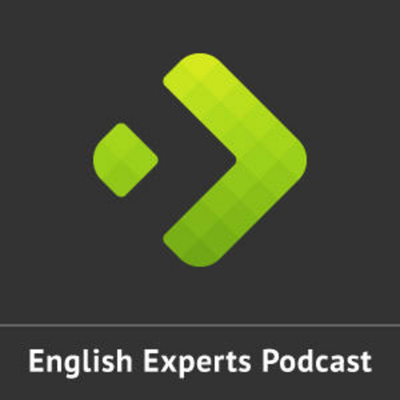 Profissão Tradutor – English Podcast #79