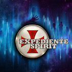 Expediente Spirit
