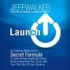 Jeff Walker - Launch