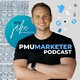 #1 Introduction to The PMU Marketer Podcast