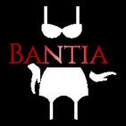 Los relatos de Bantia