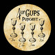 4 Of Cups Episode 10 - Summer Summary and Autumn Outlook.