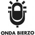 Onda Deportiva (Toño Jiménez y José Luis Naveiro) 19 Febrero 2019