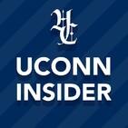 UConn Insider Podcast, Episode 120: Napheesa Collier